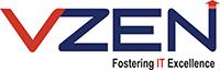 VZEN Technologies